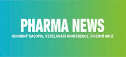 banner-pharmanews_web