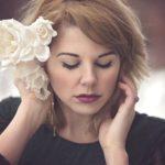 Antikoncepce a migrény