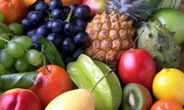 Potravinové doplňky – ano, nebo ne?