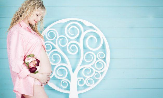 Vyhrajte boj proti striím v těhotenství