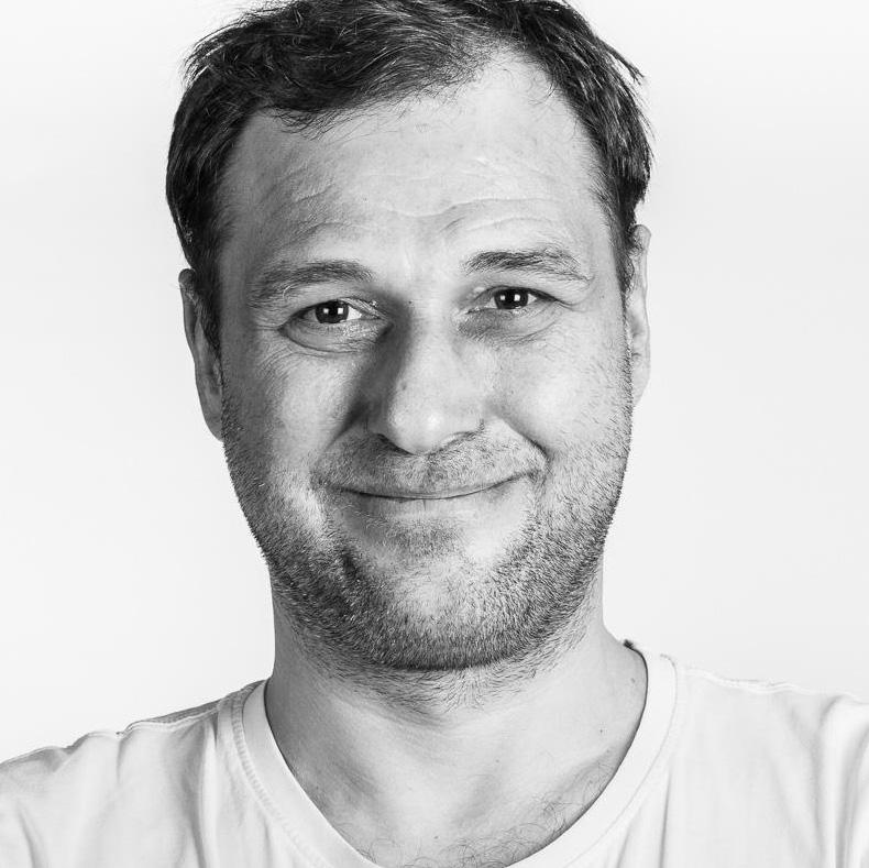 Petr Halberstadt
