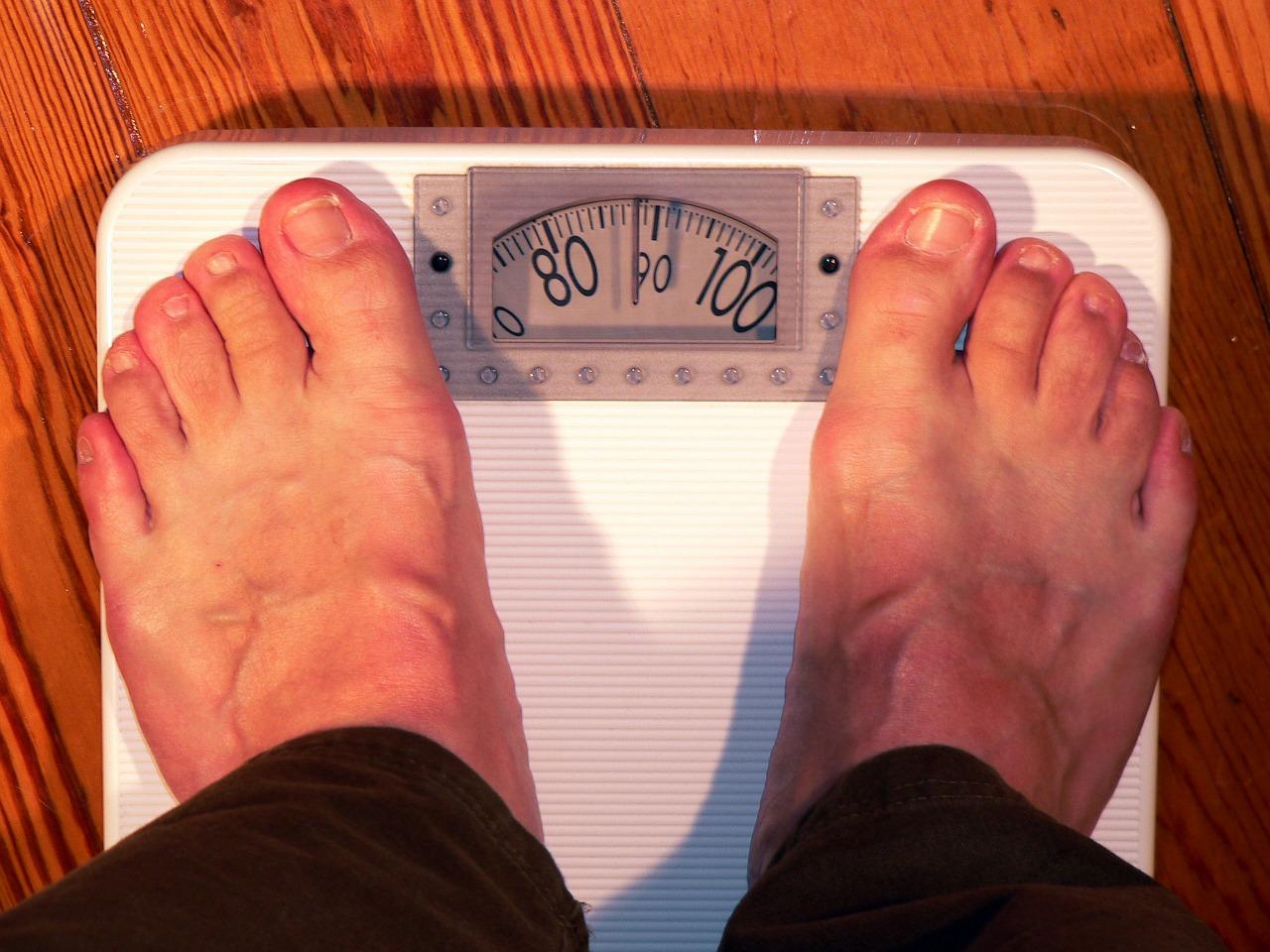 Snažíte se zhubnout a marně? Na vině může být genetika! – 1. díl