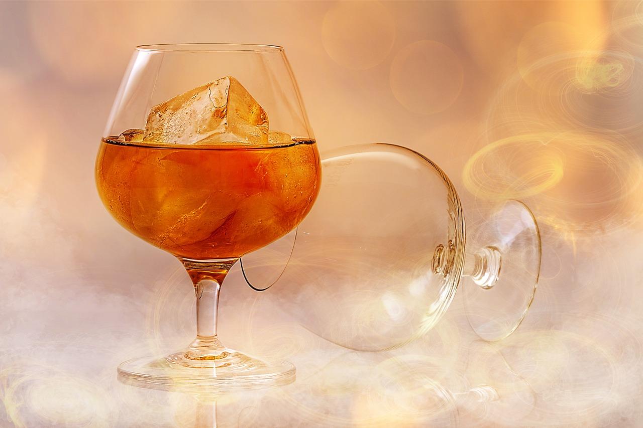 Alkohol zpohledu odborníka