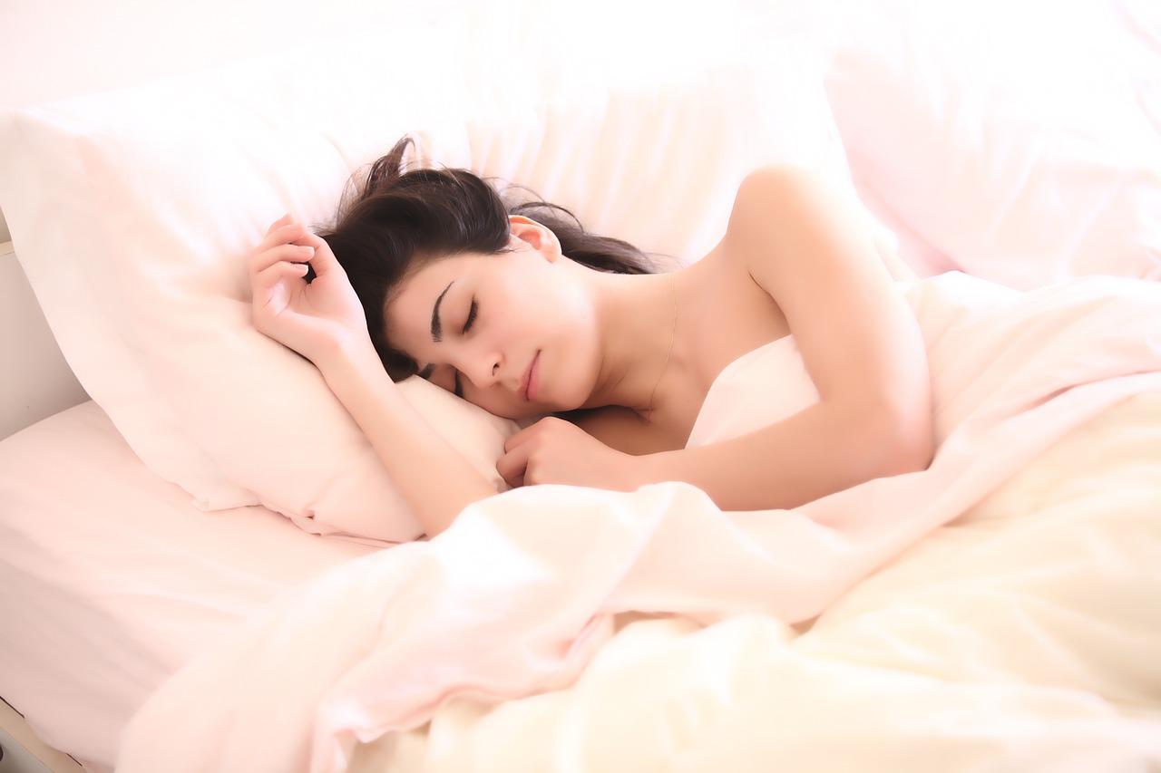 Vaginální suchost: intimní problém, o kterém se nemluví