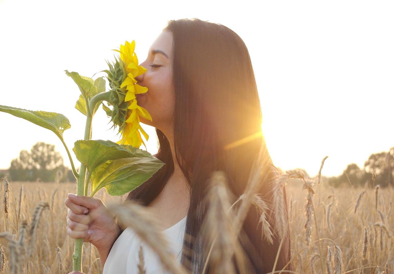 6 tipů, jak připravit pleť na léto