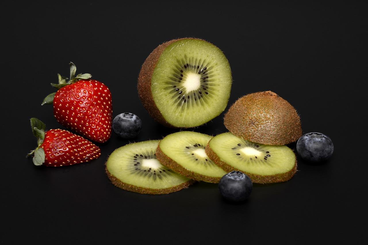 Raw Food jako fenomén! Je to však zdravé?