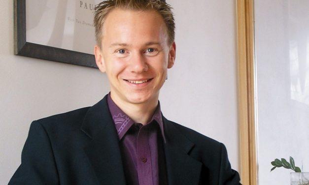 MUDr. Jiří Slíva, Ph.D.