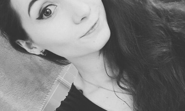 Paloma Maya Melis: České ženy jsou krásné