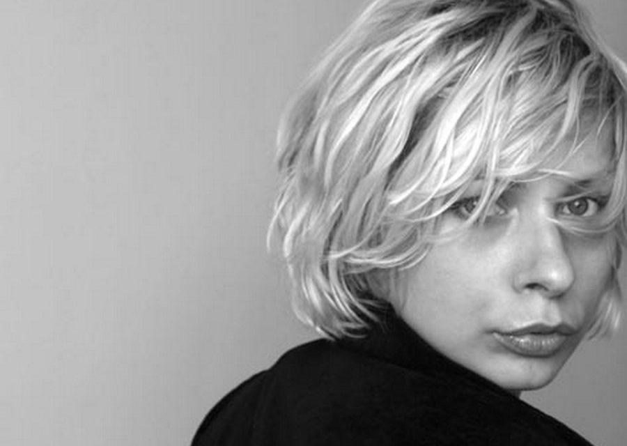 Tereza z Davle: Dokonalá krása mě nudí
