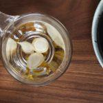 Ženšen : lék panovníků zlepší zdraví i vám