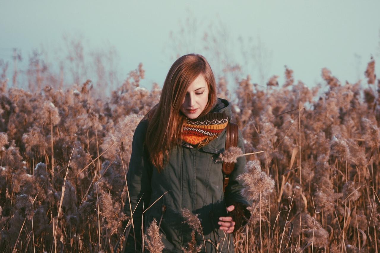 Ubraňte se podzimní únavě