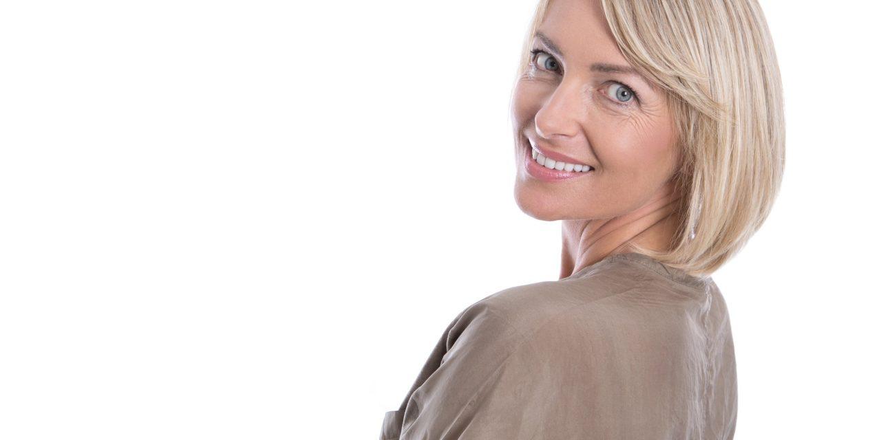 Mýty a fakta o menopauze