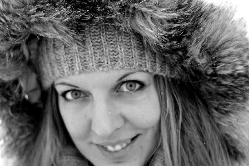 Dětská lékařka a autorka úspěšného blogu: Monitor dechu sám dítě nezachrání