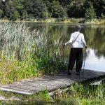 Menopauza – pečujte o své ženství