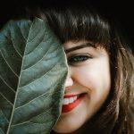 Péče o zuby vtěhotenství: co je fáma a co pravda