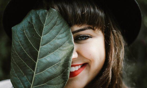 Péče o zuby v těhotenství: co je fáma a co pravda