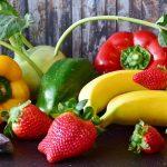 Batole a biopotraviny