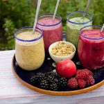 (Ne)zdravé potraviny