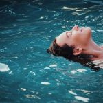 Léto velí: Hydratovat