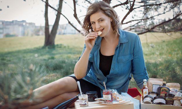 Eva Urbanová: Žena je od přírody na podnikání skvěle vybavená
